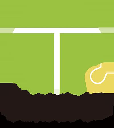 たちかわジュニアテニスアカデミー